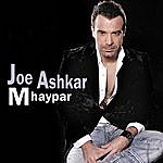 Joe Ashkar Joe Ashkar Collection