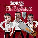 SDP Ne Leiche