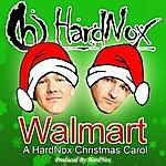 Hardnox Walmart (A Hardnox Christmas Carol) - Single