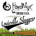 Hardnox Louisville Slugger - Single
