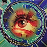 D.O.P. Electronic Funk Ep