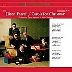 Eileen Farrell Carols For Christmas