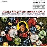 Mario Lanza Lanza Sings Christmas Carols (Remastered 1998)