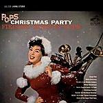 Arthur Fiedler Pops Christmas Party