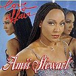 Amii Stewart Love Affair