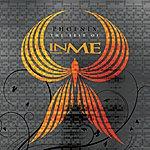 InMe Phoenix The Best Of