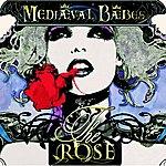 Mediaeval Baebes The Rose
