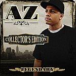 AZ Legendary (Collector's Edition)