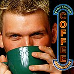 Chris Sexton Coffee At Midnight