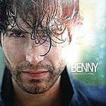 Benny Ibarra La Marcha De La Vida