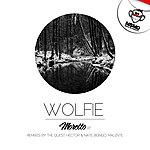 Wolfie Moretto Ep