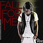 Vee Fall For Me