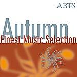 Ottavio Dantone Finest Music Selection - Autumn
