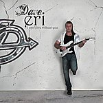Dave Eri (I Can't Love Without You)