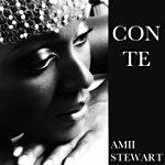 Amii Stewart Con Te (Digital Version : Inspirational Single In 4 Languages)