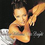 Vanessa Williams Star Bright