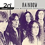 Rainbow 20th Century Masters: The Millennium Collection: Best Of Rainbow