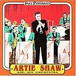 Artie Shaw Artie Shaw Orchestra