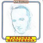 Fletcher Henderson Fletcher Henderson Orchestra