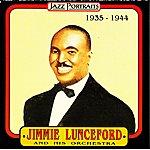 Jimmie Lunceford Jimmie Lunceford