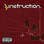 Instruction God Doesn't Care (Explicit Version)