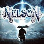 Nelson Lightening Strikes Twice