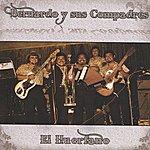 Bernardo Y Sus Compadres El Huerfano