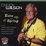 Howard Alden Chuck Wilson :Echo Of Spring