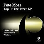 Pete Moss Top Of The Trees Ep (Beatport Exclusive)