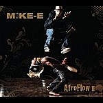 Mikee Afroflow II