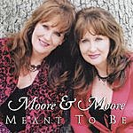 Moore & Moore Green, Red, White & Blue (Patriotic Christmas Single)