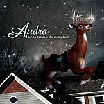 Audra Let The Reindeer Live On My Roof