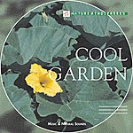 Dominique Verdan Nature Atmosphere: Cool Garden