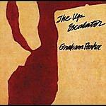 Graham Parker The Up Escalator