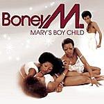 Boney M Mary's Boy Child