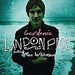 Landon Pigg Gardenia