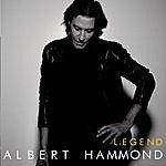 Albert Hammond Legend