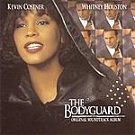 Joe Cocker The Bodyguard - Original Soundtrack Album