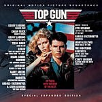 Otis Redding Top Gun - Motion Picture Soundtrack (Special Expanded Edition)