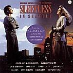 Joe Cocker Sleepless In Seattle: Original Motion Picture Soundtrack