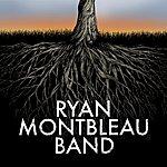 Ryan Montbleau One Fine Color