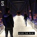 Syko Never The Same (Feat. Maskerade) - Single
