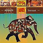 Musafir Barssat