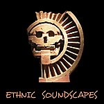 T.C.O. Band Ethnic Soundscapes