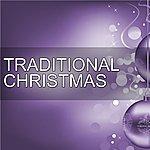 Tennessee H.O.T.S Presents : Celebrating German Traditional Christmas, Vol.1 (Deutsche Weihnachten)