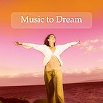 Philippe Bestion Music To Dream