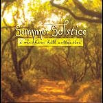 David Arkenstone Summer Solstice