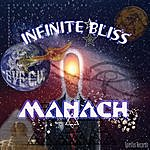 Manach Infinite Bliss