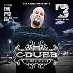 C. Dubb The Curse Of The Gifted