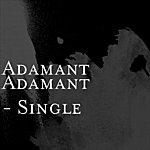 Adam Ant Adamant - Single